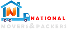 Cheapest packers and movers in kolkata, packers movers in parnasree Kolkata